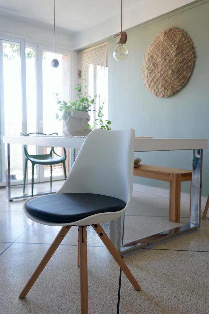 tendance-les-chaises-design2