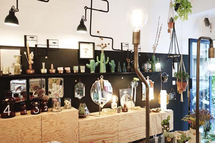Maison-Aimable-bons-adresses-Paris12