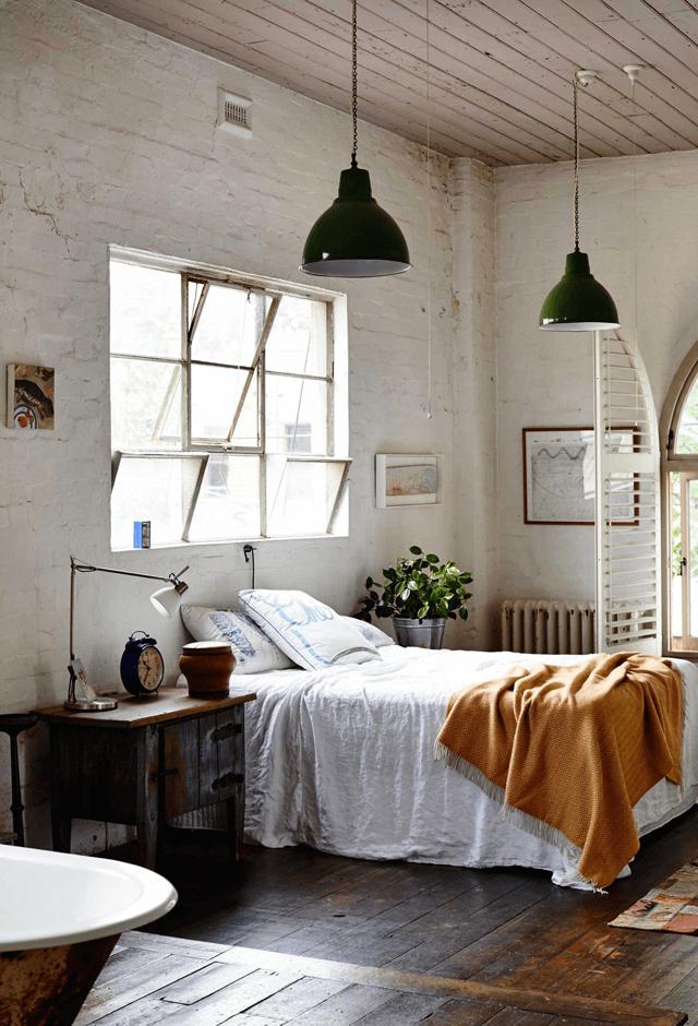 Un-loft-d'artiste-dans-une-ancienne-fabrique-8