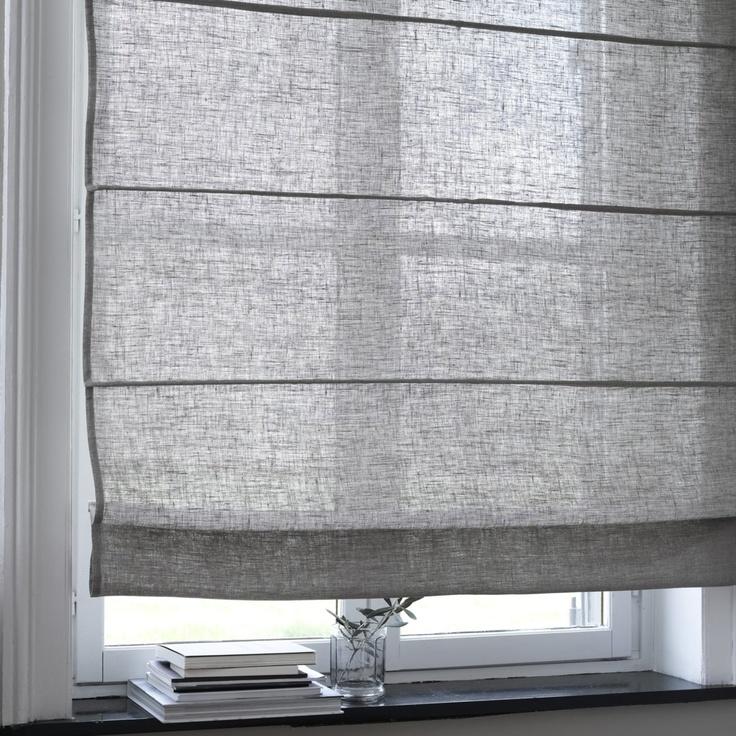 baies-vitrés-rideaux