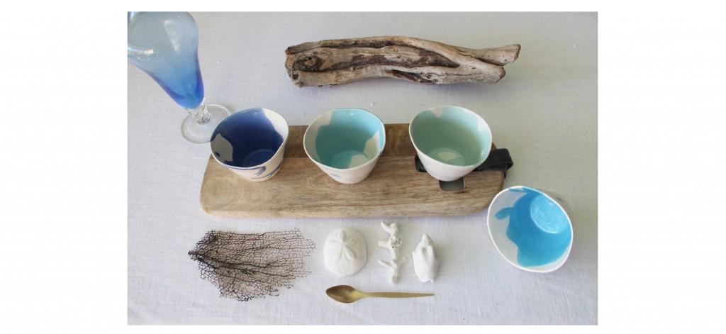ceramique-déco-et-poétique-enw5