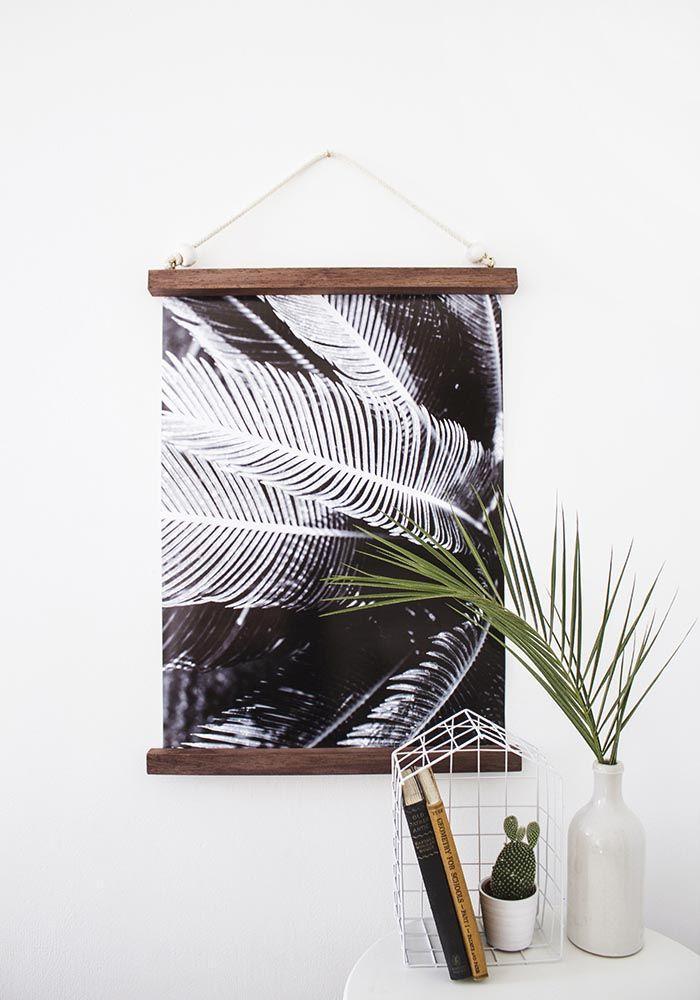 idées-décoration-murale-affiches-vegetales3