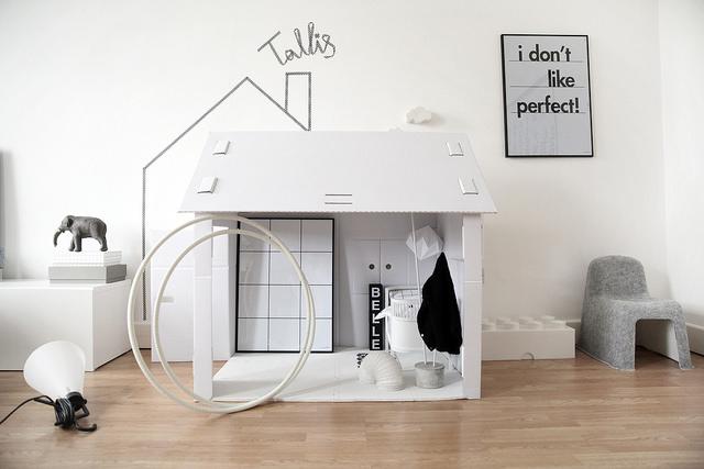 objets-déco-en-forme-de-maison-pour-chambre-enfant14