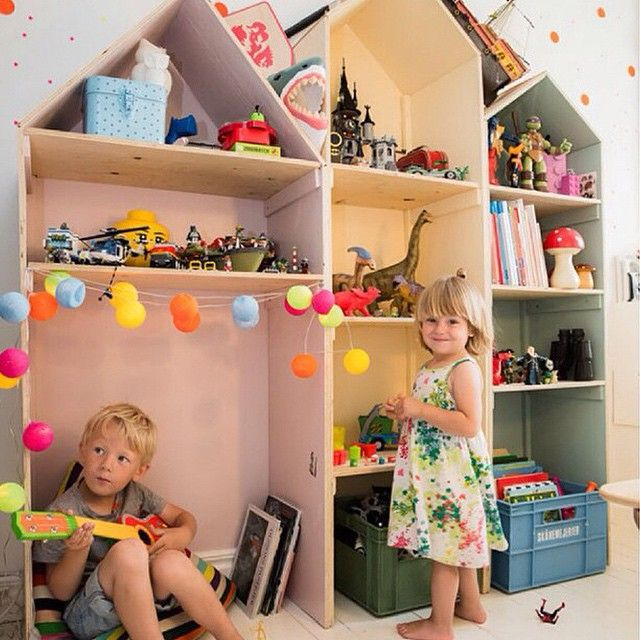 objets-déco-en-forme-de-maison-pour-chambre-enfant4