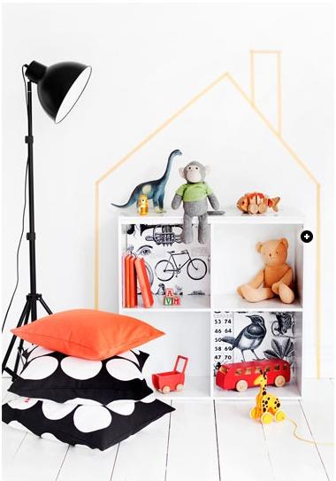 objets-déco-en-forme-de-maison-pour-chambre-enfant8