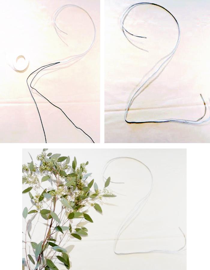 DIY-un-chiffre-de-fleurs-tableau-végétal1