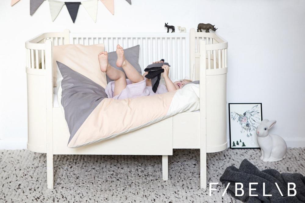 linge-de-lit-enfant1