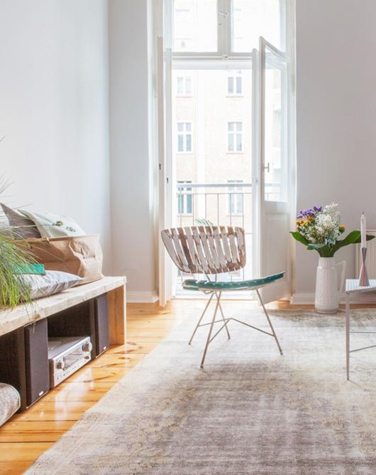 un-appartement-scandinave-à-Berlin
