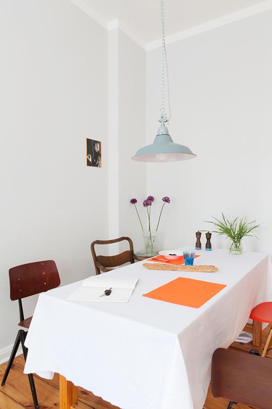 un-appartement-scandinave-à-Berlin7