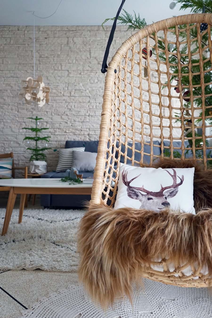 idées-pour-décoration-cosy