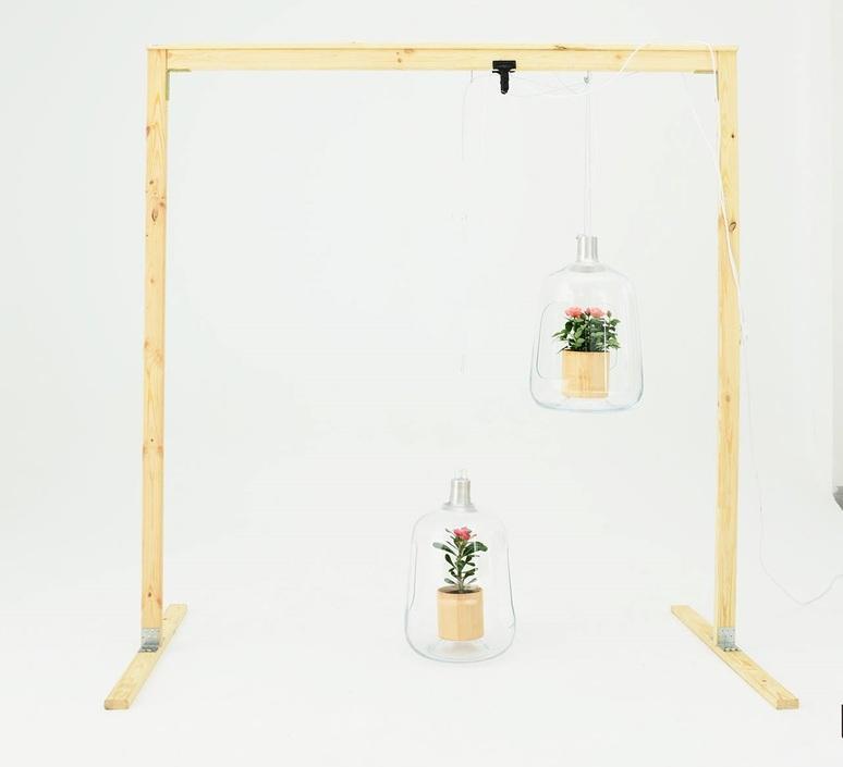 suspension-design5