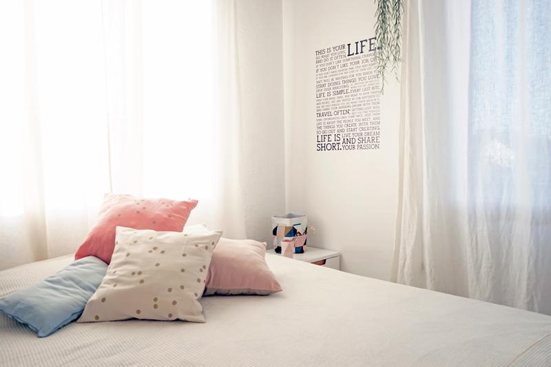 chambre_style_boheme_chic_chambre_scandinave_4