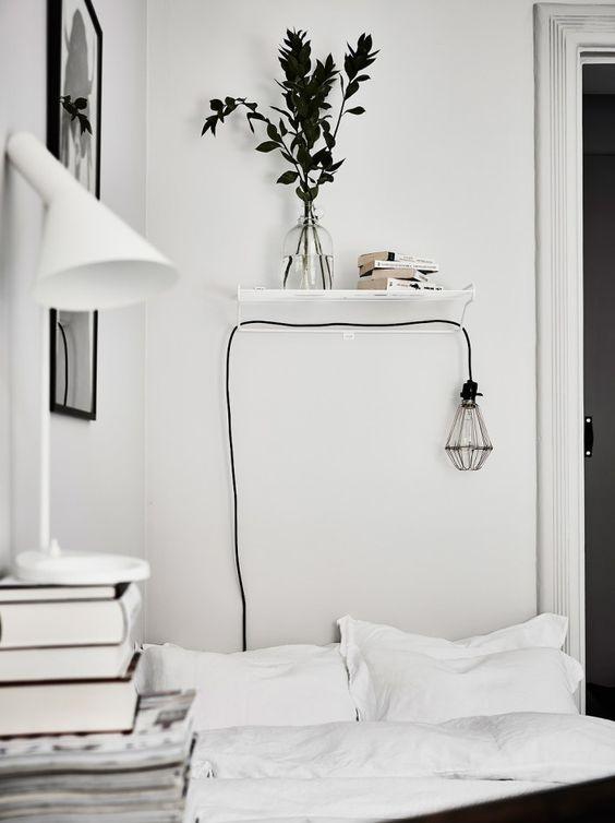 deco_chambre_noir_et_blanc