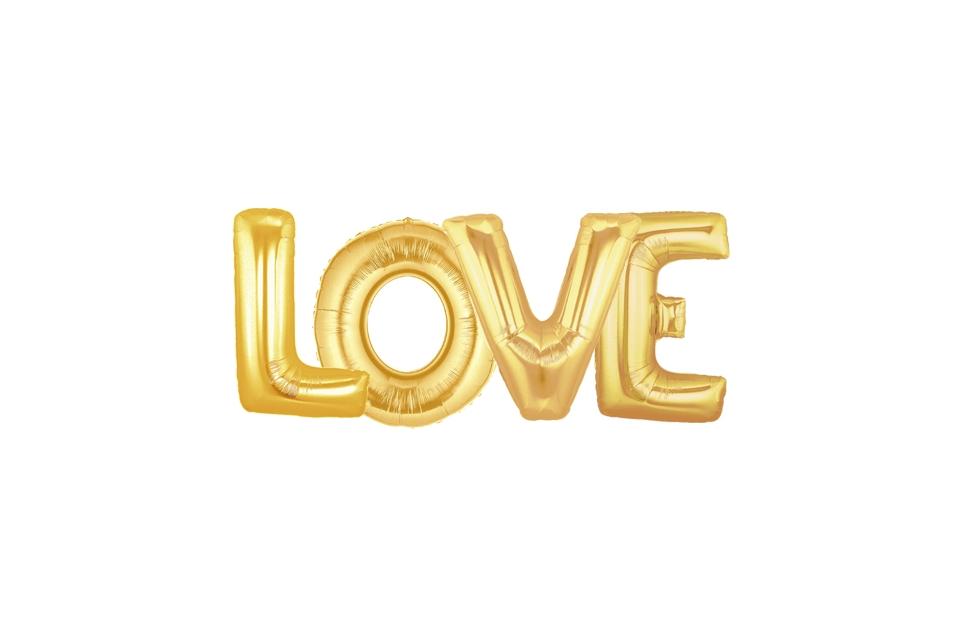 ballons-love-geants-mylar-dores-1-metre