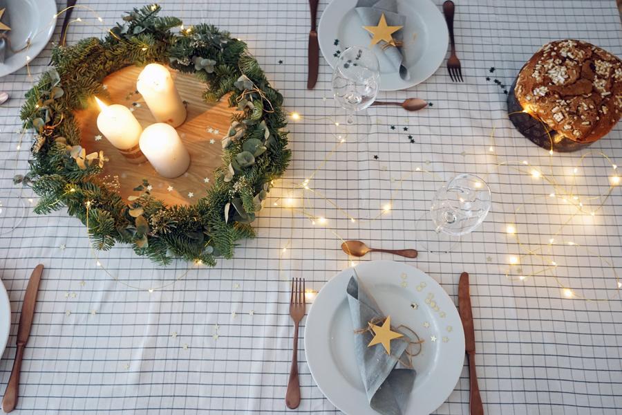 ma_table_de_fetes_scandinave_inspiration_noel_3