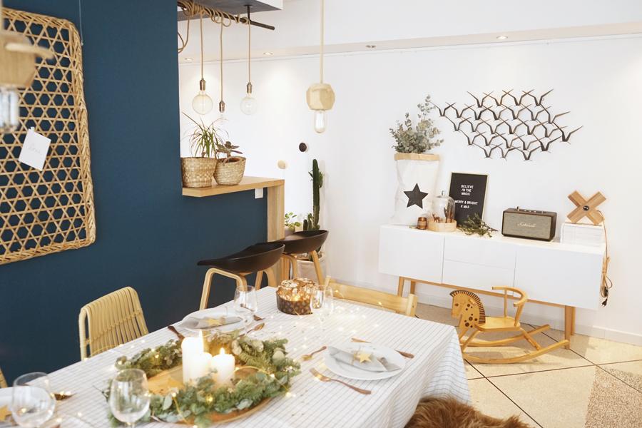 ma_table_de_fetes_scandinave_inspiration_noel_11
