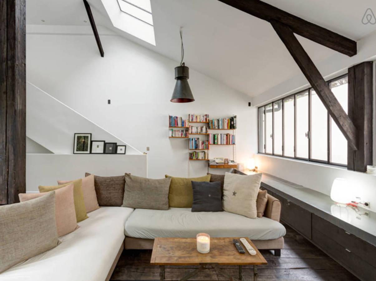 Airbnb-50-maisons-de-reve-pour-les-vacances-1