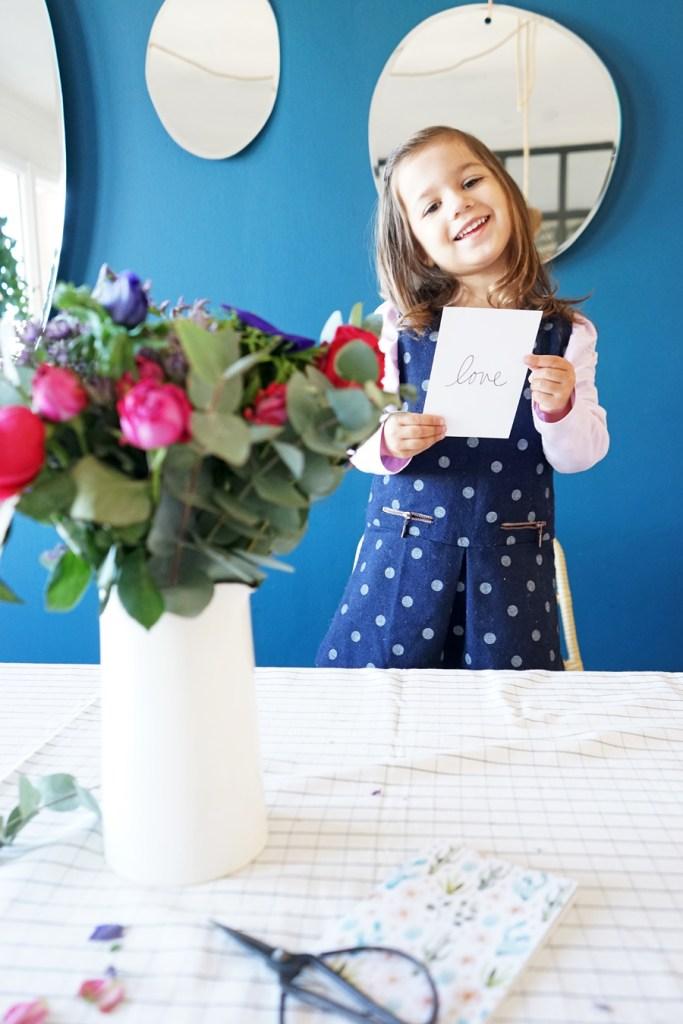 bouquet_fleurs_monsieur_marguerite_14