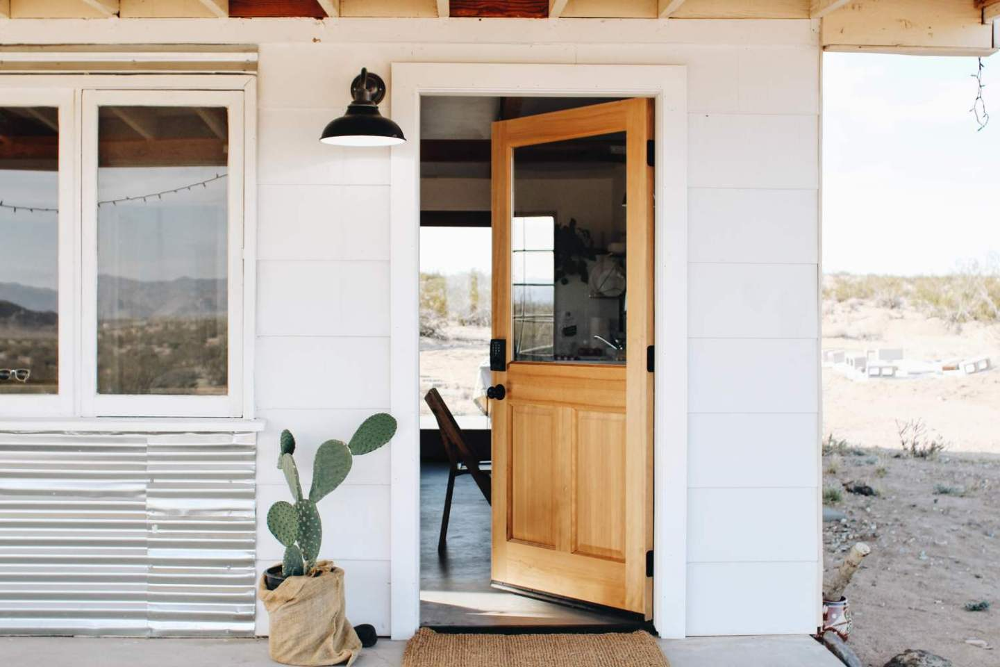 maison_californienne_joshua_tree_kinfolk_9