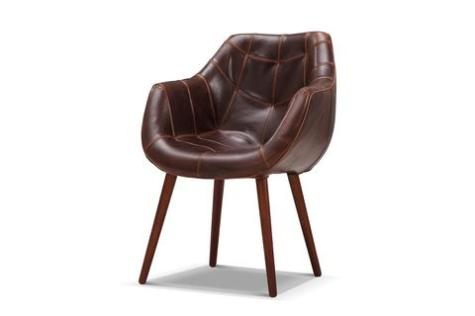 chaise-cuir-vintage_large