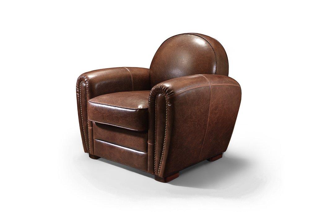 fauteuil-club-cuir-marron-clair-2_1024x1024