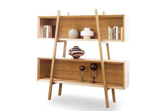 etagere-bibliotheque-design-scandinave-bois-dewarens-arlas-3_1024x1024