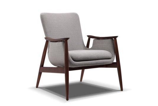 fauteuil-design-bois-tissu_1024x1024
