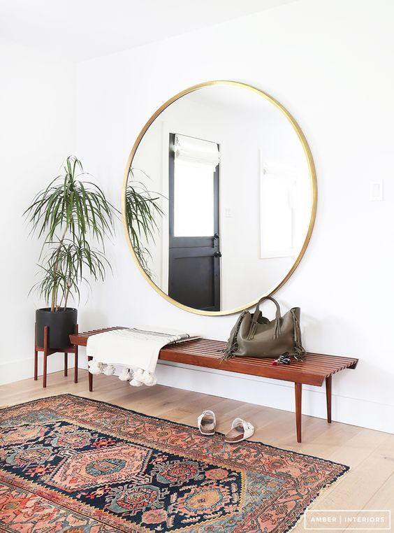 miroir_rond_inspiration_deco