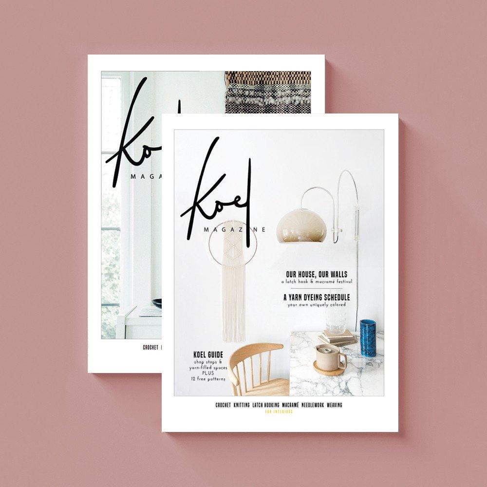 KOEL-Magazine-IssueOne_Two_burgundy_1024x1024