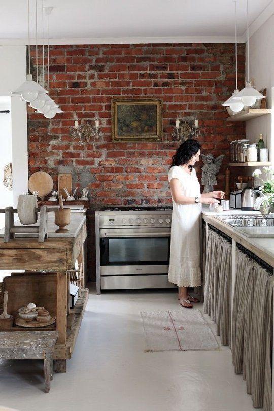 cuisine_briques_style_wabi_sabi-Loft-Design_blog_decouvrir_design_10