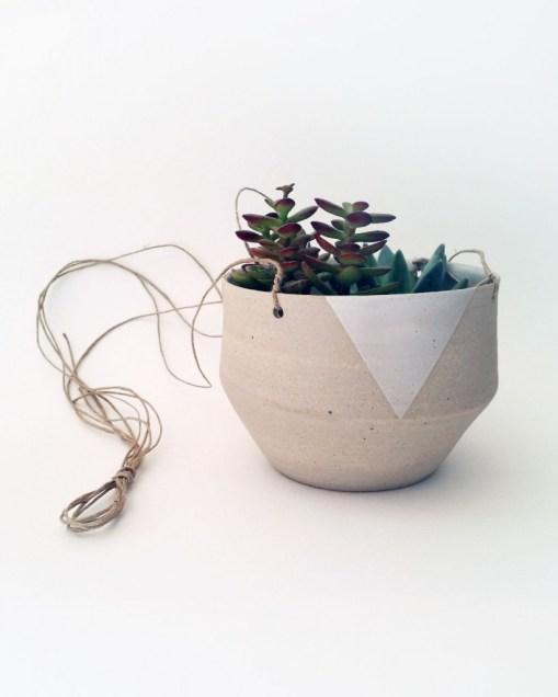 odem_planter-819x1024