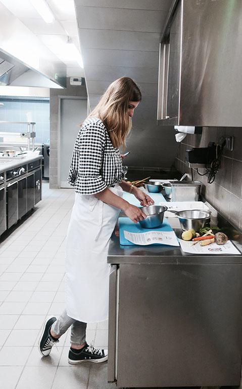 atelier_cuisine_healthy_rbc_kitchen_11
