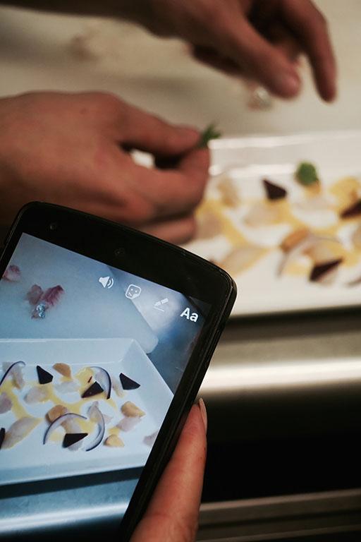 atelier_cuisine_healthy_rbc_kitchen_4