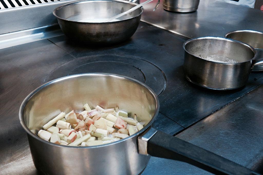 atelier_cuisine_healthy_rbc_kitchen_7