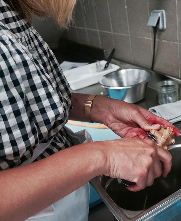 atelier_cuisine_healthy_rbc_kitchen_9