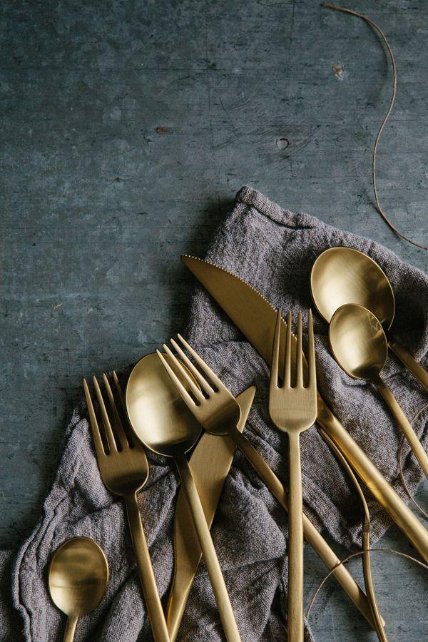 inspiration-cuisine-doree-design-tendance-or-deco