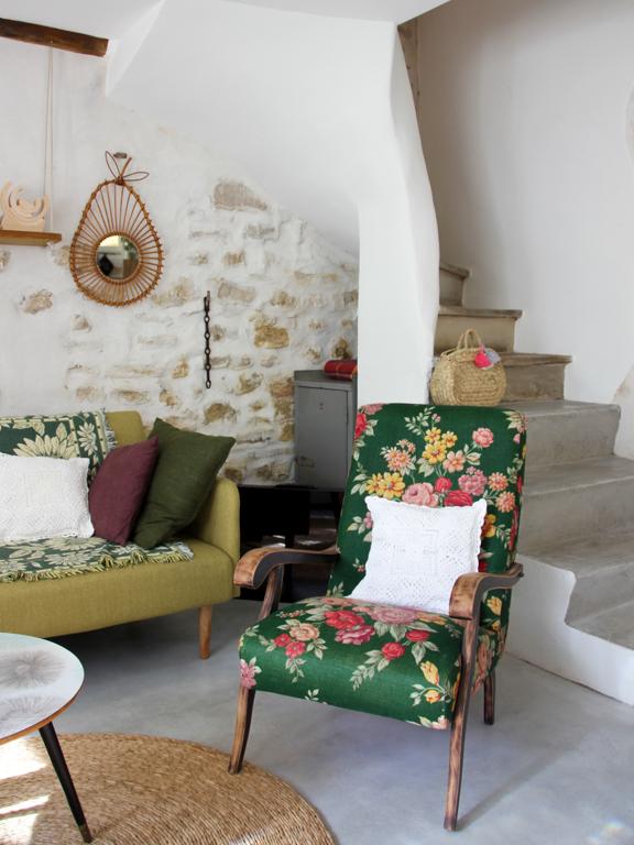 jolie_maison_de_vacances_au_sud-24