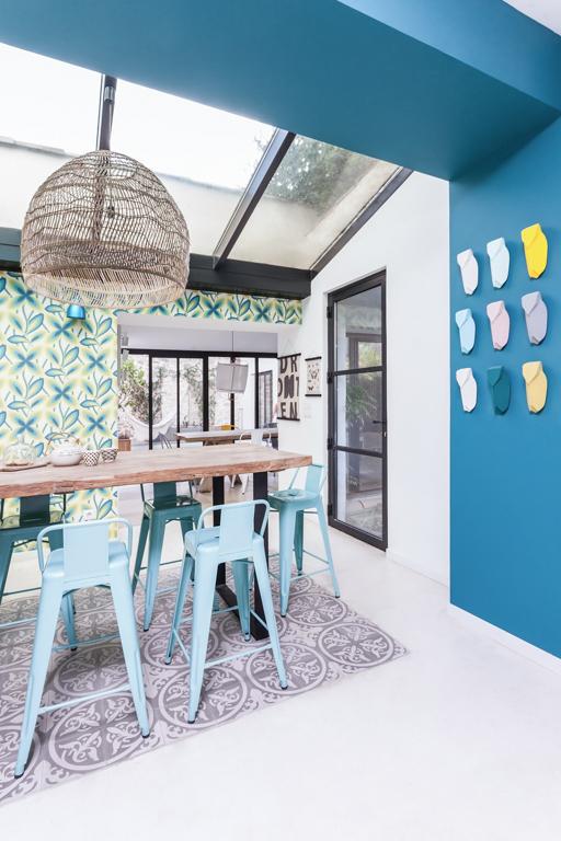 villa_aoc_maison_emilienne_blog_decouvrir_design-9