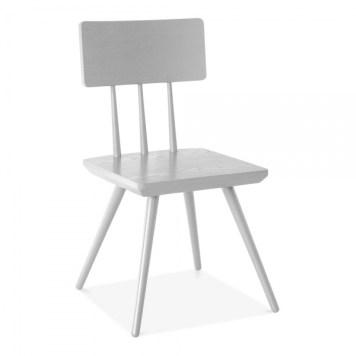 chaise-à-manger-en-bois-orla-blanc-p9262-111069_image