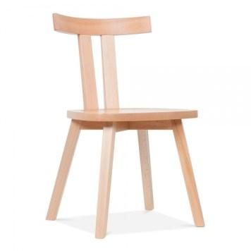 chaise-de-salle-à-manger-rua-naturel-p7881-96122_image