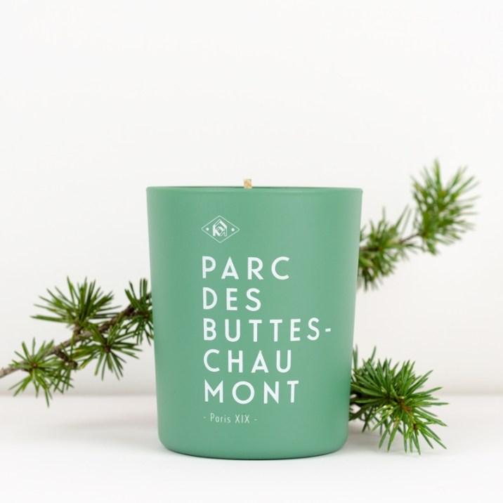 bougie-buttes-chaumont-kerzon