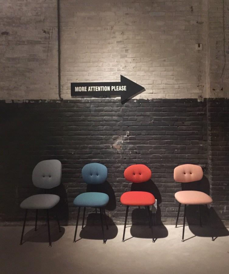 dutch_design_week_