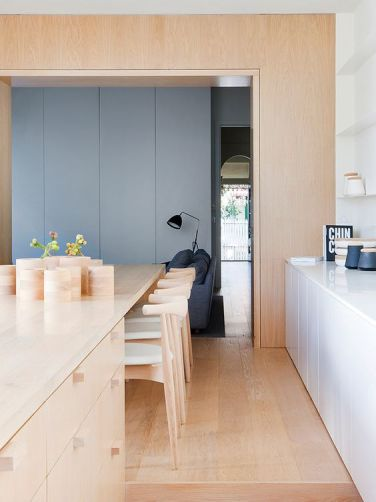 inspiration_new_home_1