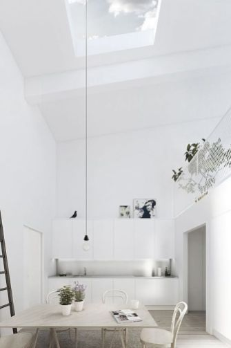 inspiration_new_home_3