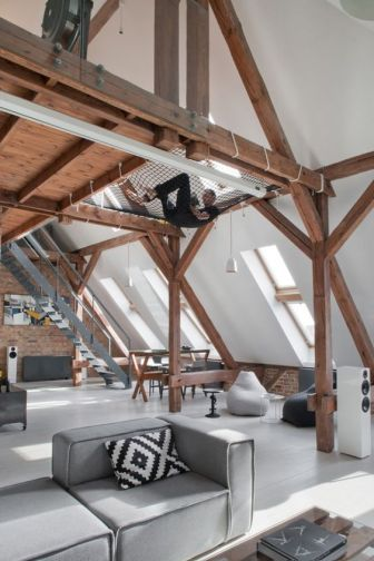 inspiration_new_home_6