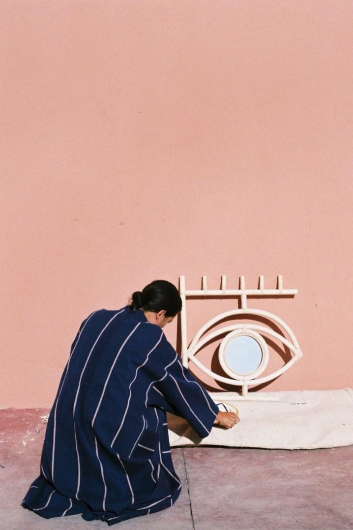 lrnce_boutique_deco_marrakech_