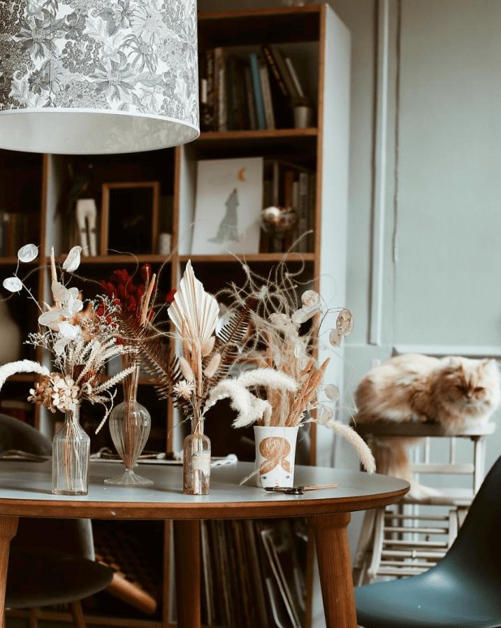 fleurs-sechees-blog-decouvrir-design