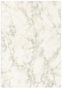 tapis de salon velours marbre clair creme