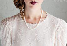 1920s Lips