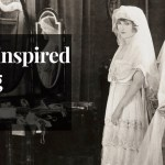 1920s Style Wedding Dresses   1930s Inspired Wedding Gowns